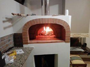 pizzaofen-outdoor wissenswertes über holzbackoefen