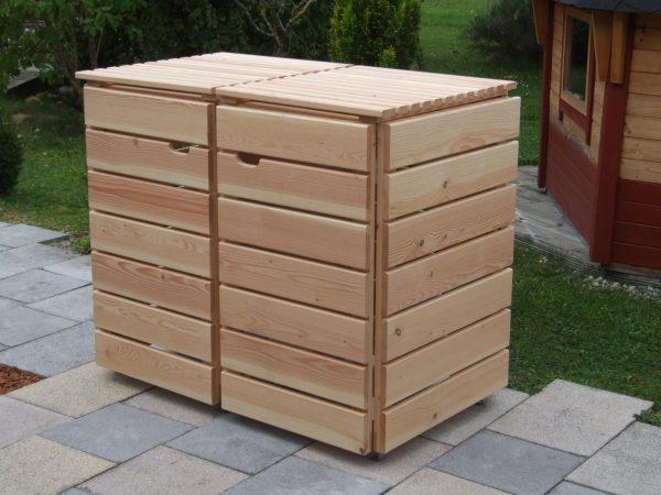 M-Box-modul-2-10.jpg