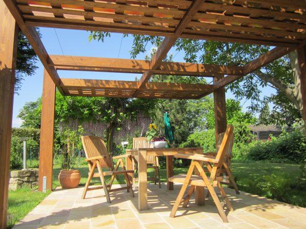 Toscana-Gadow-08.jpg